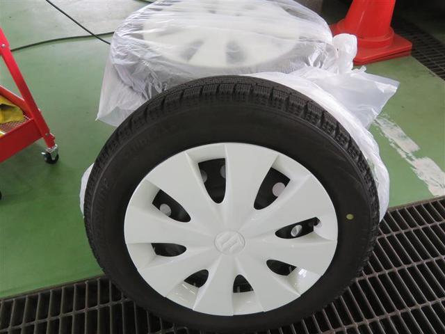 X 4WD フルセグ メモリーナビ DVD再生 バックカメラ 衝突被害軽減システム 電動スライドドア アイドリングストップ(18枚目)