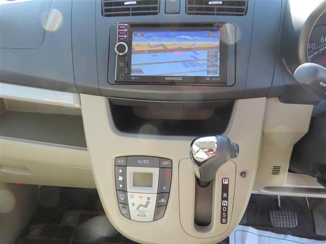 Lリミテッド スマートアシスト 4WD(12枚目)