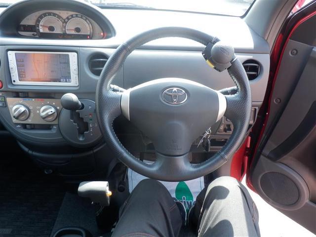 DICE 4WD(15枚目)