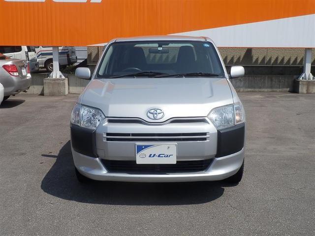 GL 4WD(2枚目)