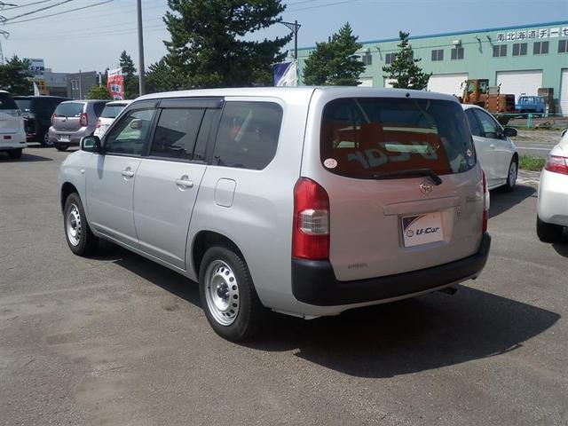 GL 4WD(4枚目)
