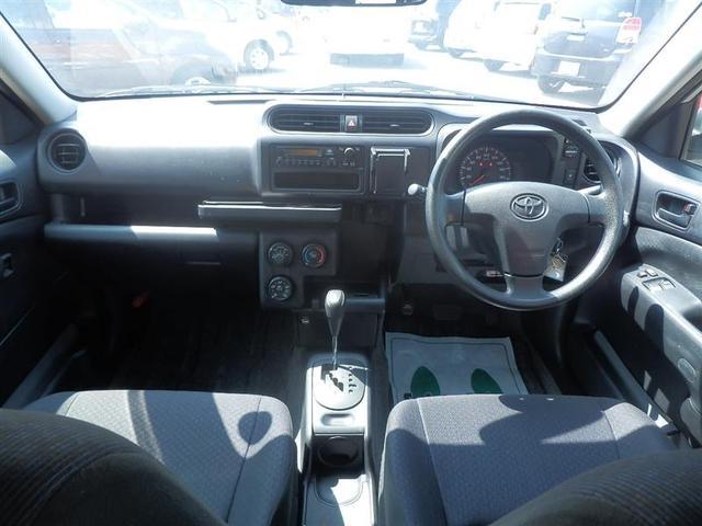 GL 4WD(7枚目)