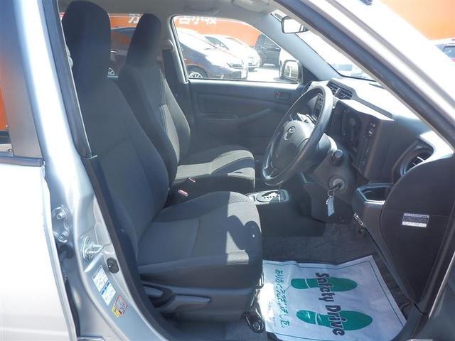 GL 4WD(11枚目)