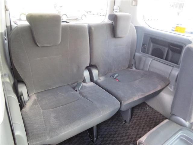 「トヨタ」「ノア」「ミニバン・ワンボックス」「北海道」の中古車8
