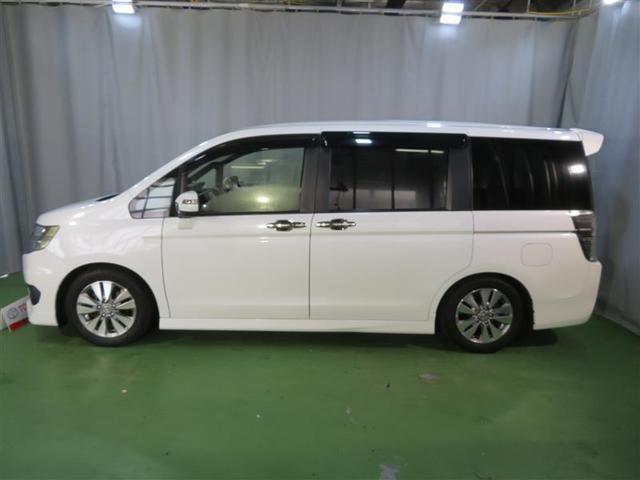 「ホンダ」「ステップワゴンスパーダ」「ミニバン・ワンボックス」「北海道」の中古車3