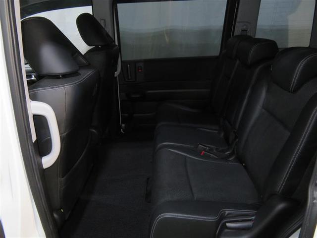 「ホンダ」「ステップワゴンスパーダ」「ミニバン・ワンボックス」「北海道」の中古車10