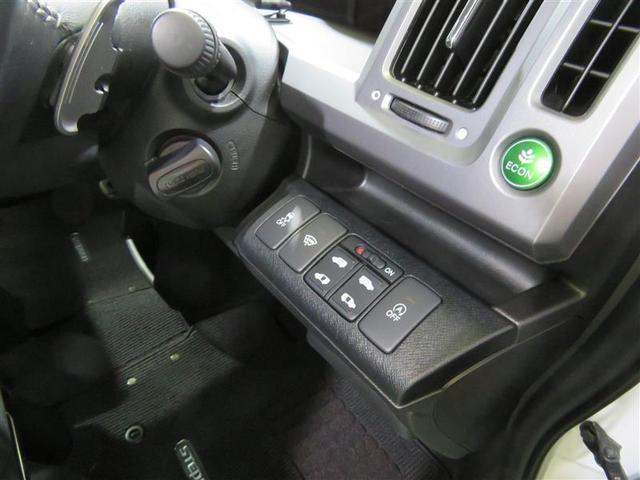 「ホンダ」「ステップワゴンスパーダ」「ミニバン・ワンボックス」「北海道」の中古車14