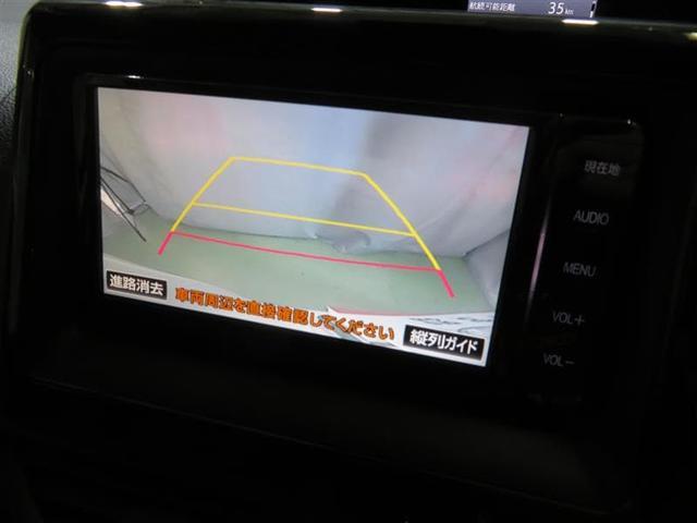 「トヨタ」「ノア」「ミニバン・ワンボックス」「北海道」の中古車13