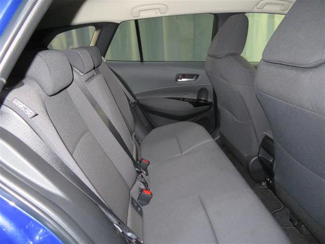 ハイブリッド S 4WD バックカメラ 衝突被害軽減システム LEDヘッドランプ(7枚目)