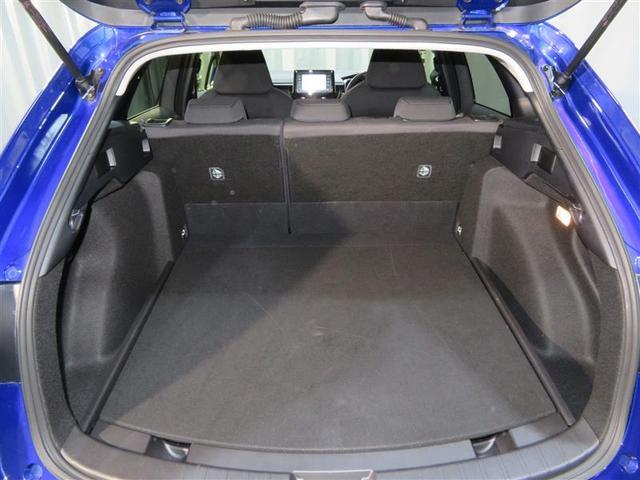 ハイブリッド S 4WD バックカメラ 衝突被害軽減システム LEDヘッドランプ(10枚目)
