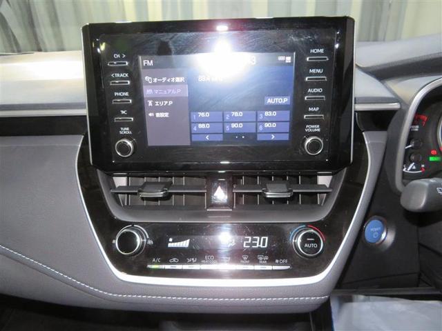 ハイブリッド S 4WD バックカメラ 衝突被害軽減システム LEDヘッドランプ(11枚目)