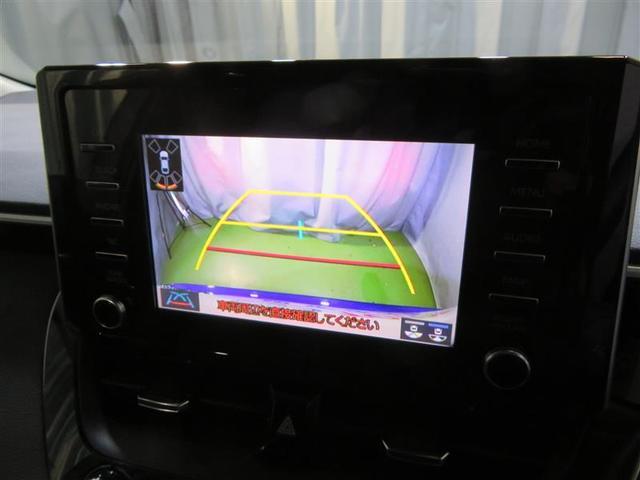 ハイブリッド S 4WD バックカメラ 衝突被害軽減システム LEDヘッドランプ(12枚目)