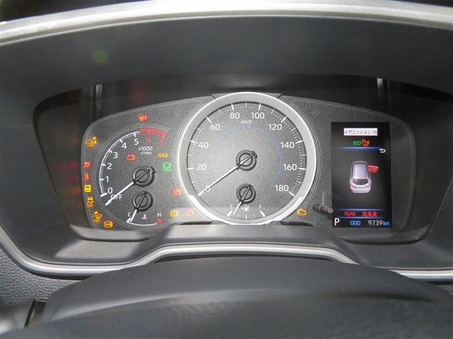 ハイブリッド S 4WD バックカメラ 衝突被害軽減システム LEDヘッドランプ(13枚目)