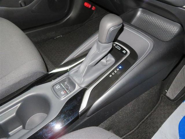 ハイブリッド S 4WD バックカメラ 衝突被害軽減システム LEDヘッドランプ(14枚目)