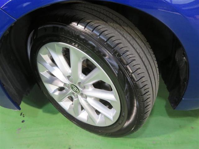 ハイブリッド S 4WD バックカメラ 衝突被害軽減システム LEDヘッドランプ(18枚目)