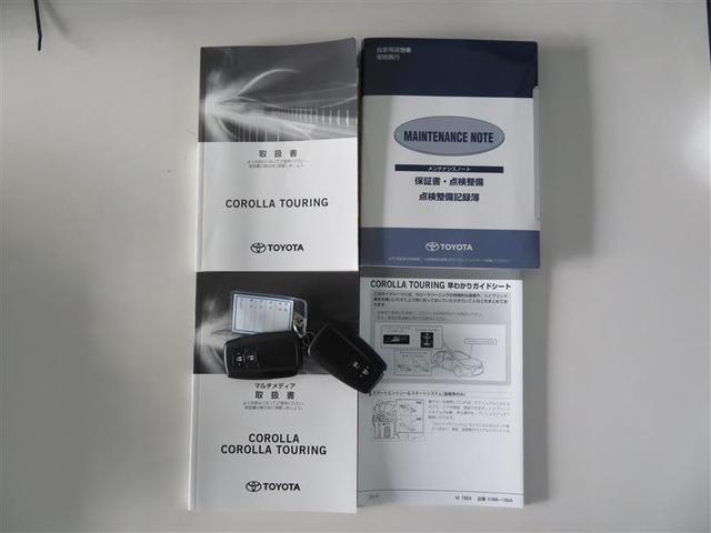 ハイブリッド S 4WD バックカメラ 衝突被害軽減システム LEDヘッドランプ(20枚目)