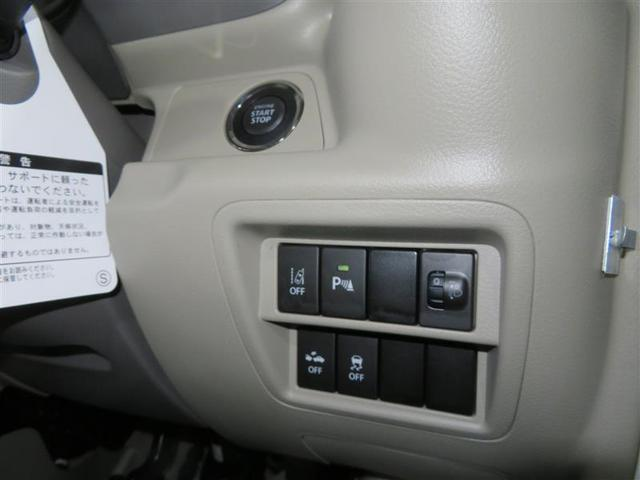 JPターボ 4WD 衝突被害軽減システム(16枚目)
