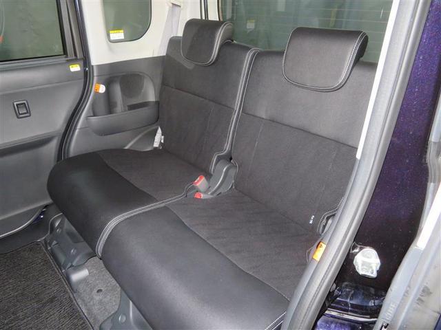 カスタムX トップエディションSAII 4WD フルセグ メモリーナビ DVD再生 バックカメラ 衝突被害軽減システム 電動スライドドア LEDヘッドランプ(9枚目)