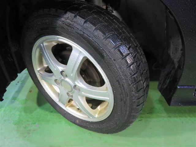 カスタムX トップエディションSAII 4WD フルセグ メモリーナビ DVD再生 バックカメラ 衝突被害軽減システム 電動スライドドア LEDヘッドランプ(18枚目)
