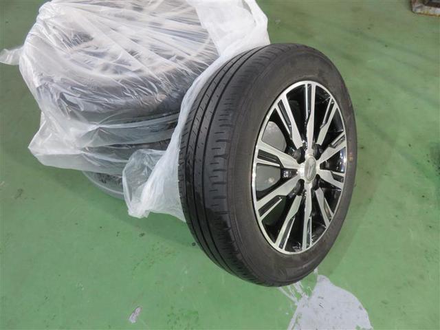 カスタムX トップエディションSAII 4WD フルセグ メモリーナビ DVD再生 バックカメラ 衝突被害軽減システム 電動スライドドア LEDヘッドランプ(19枚目)