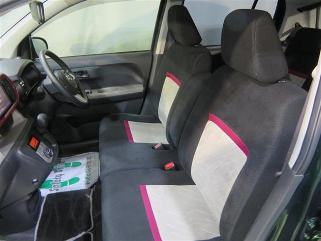 モーダ S ワンセグ メモリーナビ 衝突被害軽減システム LEDヘッドランプ ワンオーナー アイドリングストップ(6枚目)