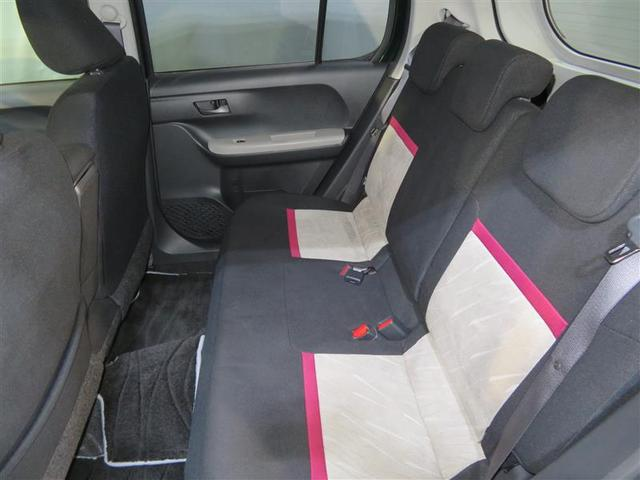 モーダ S ワンセグ メモリーナビ 衝突被害軽減システム LEDヘッドランプ ワンオーナー アイドリングストップ(7枚目)