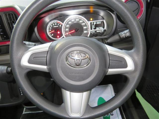 モーダ S ワンセグ メモリーナビ 衝突被害軽減システム LEDヘッドランプ ワンオーナー アイドリングストップ(10枚目)