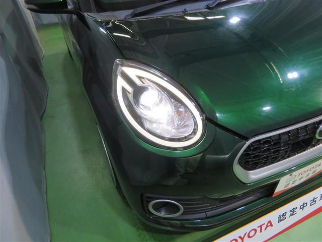モーダ S ワンセグ メモリーナビ 衝突被害軽減システム LEDヘッドランプ ワンオーナー アイドリングストップ(13枚目)