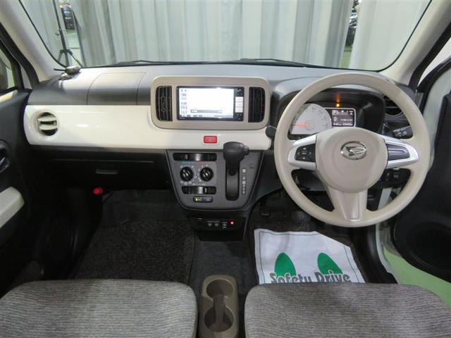 X SAIII 4WD フルセグ メモリーナビ ミュージックプレイヤー接続可 バックカメラ 衝突被害軽減システム ドラレコ LEDヘッドランプ アイドリングストップ(5枚目)