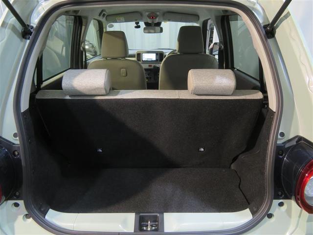 X SAIII 4WD フルセグ メモリーナビ ミュージックプレイヤー接続可 バックカメラ 衝突被害軽減システム ドラレコ LEDヘッドランプ アイドリングストップ(10枚目)