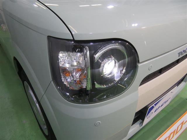 X SAIII 4WD フルセグ メモリーナビ ミュージックプレイヤー接続可 バックカメラ 衝突被害軽減システム ドラレコ LEDヘッドランプ アイドリングストップ(15枚目)