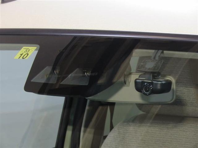 X SAIII 4WD フルセグ メモリーナビ ミュージックプレイヤー接続可 バックカメラ 衝突被害軽減システム ドラレコ LEDヘッドランプ アイドリングストップ(16枚目)