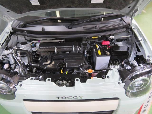 X SAIII 4WD フルセグ メモリーナビ ミュージックプレイヤー接続可 バックカメラ 衝突被害軽減システム ドラレコ LEDヘッドランプ アイドリングストップ(17枚目)