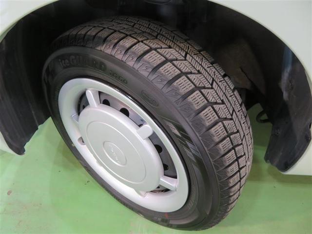 X SAIII 4WD フルセグ メモリーナビ ミュージックプレイヤー接続可 バックカメラ 衝突被害軽減システム ドラレコ LEDヘッドランプ アイドリングストップ(18枚目)