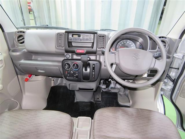 PAリミテッド 4WD(5枚目)