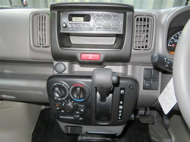 PAリミテッド 4WD(12枚目)