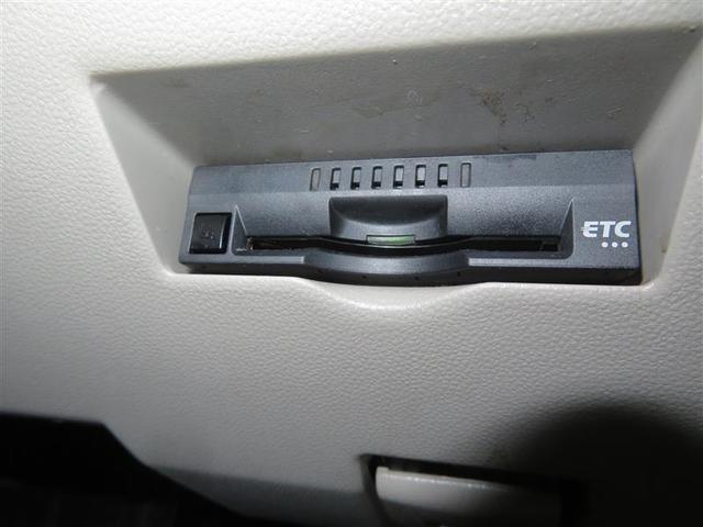 X Lパッケージ 4WD ワンセグ メモリーナビ ETC アイドリングストップ(14枚目)