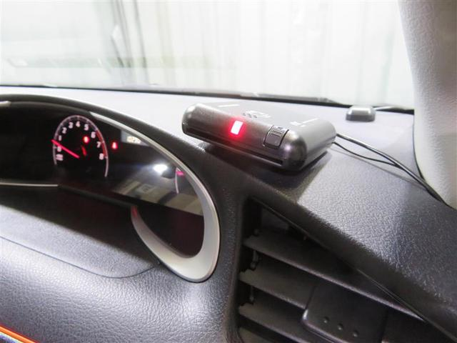 X 4WD メモリーナビ バックカメラ ETC 乗車定員6人 3列シート(12枚目)