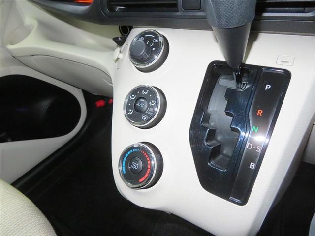 X 4WD メモリーナビ バックカメラ ETC 乗車定員6人 3列シート(16枚目)