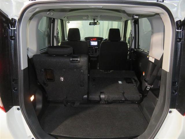 X 4WD バックカメラ ETC アイドリングストップ(10枚目)