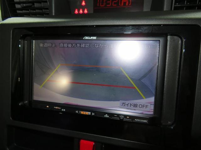 X 4WD バックカメラ ETC アイドリングストップ(12枚目)