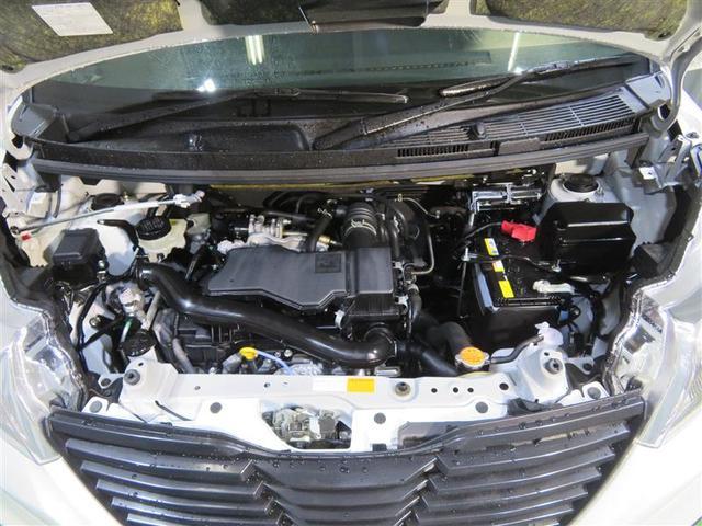 X 4WD バックカメラ ETC アイドリングストップ(16枚目)