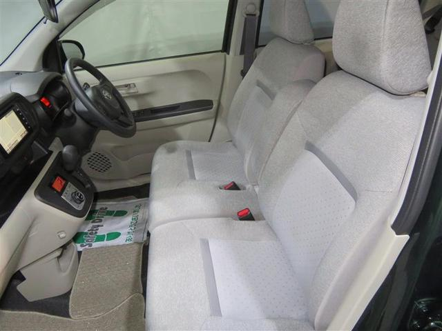 X Lパッケージ 4WD フルセグ メモリーナビ DVD再生 バックカメラ ワンオーナー アイドリングストップ(8枚目)