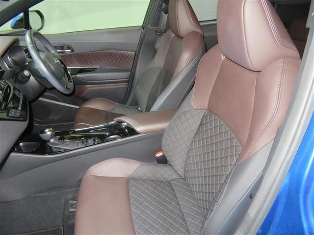 G-T 4WD フルセグ メモリーナビ DVD再生 バックカメラ 衝突被害軽減システム ETC LEDヘッドランプ ワンオーナー(5枚目)