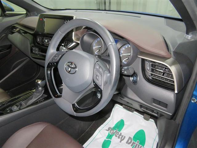 G-T 4WD フルセグ メモリーナビ DVD再生 バックカメラ 衝突被害軽減システム ETC LEDヘッドランプ ワンオーナー(9枚目)