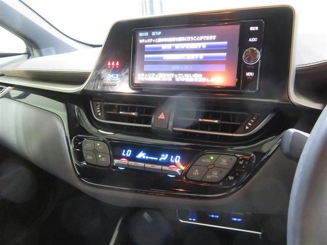 G-T 4WD フルセグ メモリーナビ DVD再生 バックカメラ 衝突被害軽減システム ETC LEDヘッドランプ ワンオーナー(12枚目)