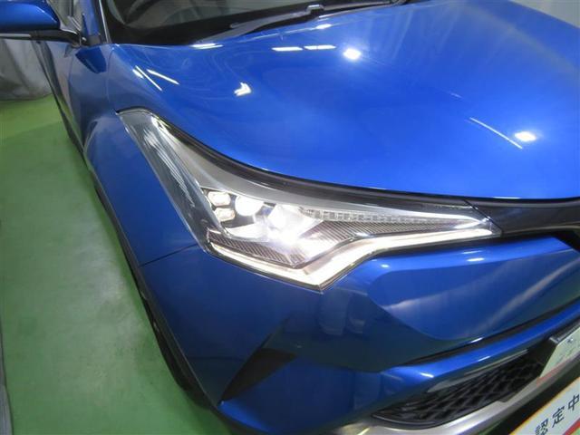 G-T 4WD フルセグ メモリーナビ DVD再生 バックカメラ 衝突被害軽減システム ETC LEDヘッドランプ ワンオーナー(13枚目)