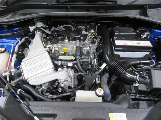 G-T 4WD フルセグ メモリーナビ DVD再生 バックカメラ 衝突被害軽減システム ETC LEDヘッドランプ ワンオーナー(14枚目)