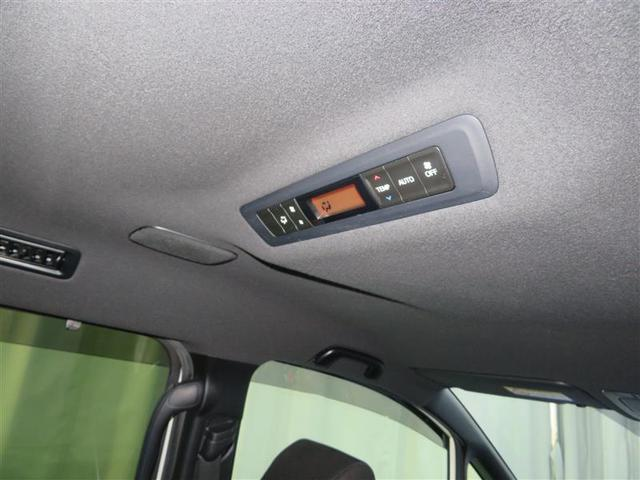 G 4WD ワンセグ メモリーナビ 衝突被害軽減システム 両側電動スライド LEDヘッドランプ 乗車定員7人 3列シート ワンオーナー アイドリングストップ(17枚目)