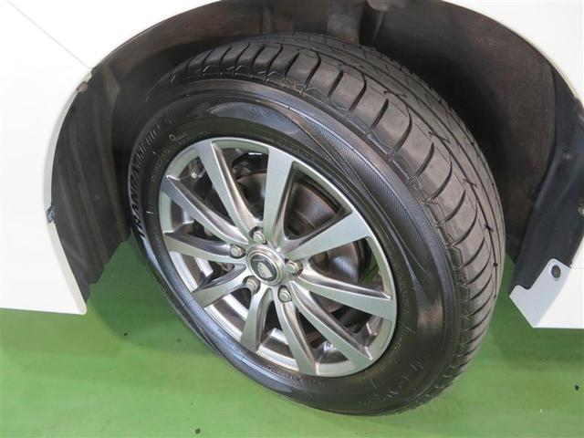 G 4WD ワンセグ メモリーナビ 衝突被害軽減システム 両側電動スライド LEDヘッドランプ 乗車定員7人 3列シート ワンオーナー アイドリングストップ(20枚目)